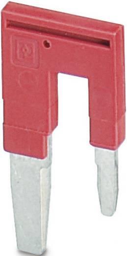 Phoenix Contact RB UT 10-(2,5/4) Reduceerbrug Geschikt voor: UT 10 volgens UT 2,5 en UT 4. 1 stuks