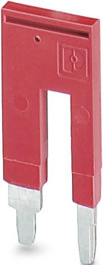 Reduceerbrug RB ST 10-(2,5/4) Phoenix Contact Inhou