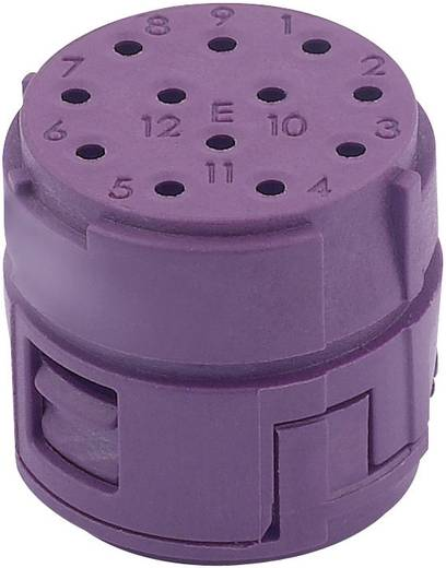 LappKabel EPIC® M23 17E SLM EPIC CIRCON M23 stiftinzet 1 stuks