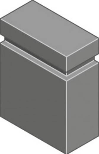 MPE Garry MP-Jump 640GG-00L Kortsluitingsbrug Rastermaat: 2.54 mm Inhoud: 4000 stuks