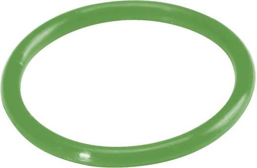 Hicon HI-UC-GN Codeerring Groen 10 stuks