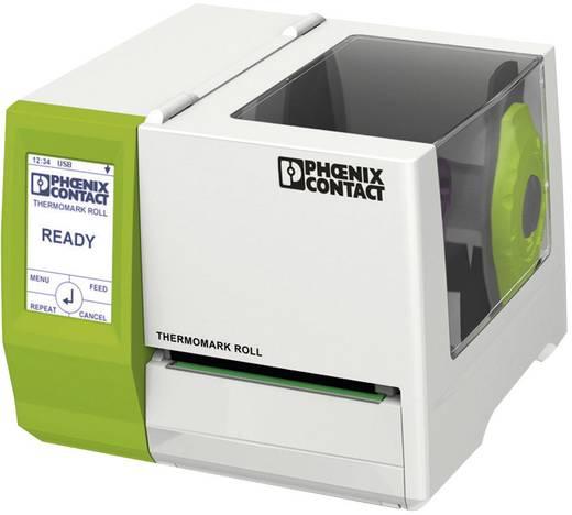 Thermotransferprinter Phoenix Contact 5146477 5146477 1 stuks