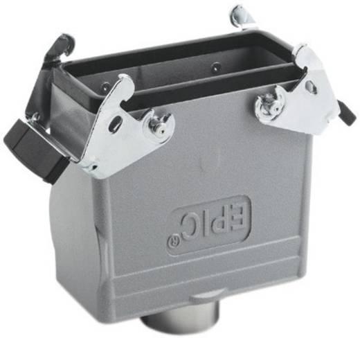 Koppelingsbehuizing M32 EPIC H-B 16 LappKabel 79090400 1 stuks