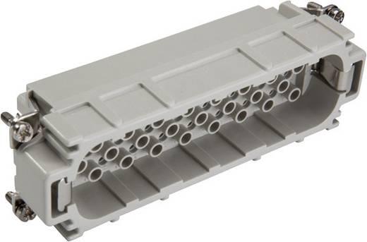 LappKabel 11272000 Stekker inzetstuk EPIC H-D 64 Totaal aantal polen 64 + PE 1 stuks