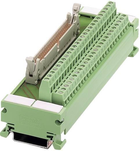 VARIOFACE-module voor connectors - serie UM 45 0,14 - 1,5 mm² UM 45-FLK50 Phoenix Contact Inhoud: 1 stuks