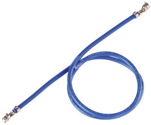 JST 810789 Afgemonteerde kabel VH 1 stuks