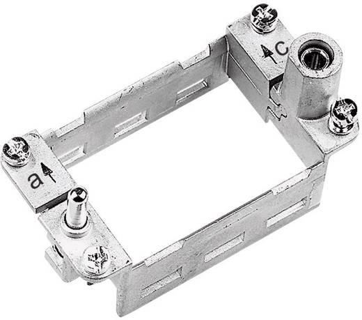 Industriële connector serie HAN DD-module - inzetstukken 09 14 010 0313 Harting Inhoud: 1 stuks