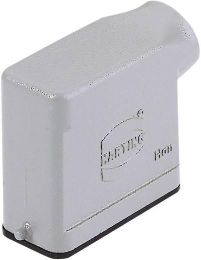 Harting 09 20 010 1541 Afdekkap Han® 10A-gs-Pg16 1 stuks