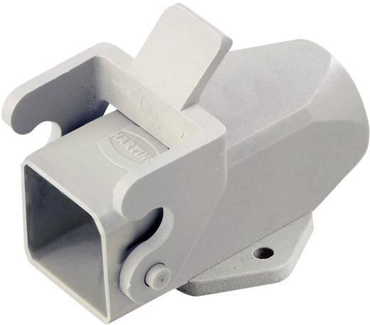 Harting 09 20 003 0220 Socketbehuzing Han® 3A-asg-Pg11 1 stuks