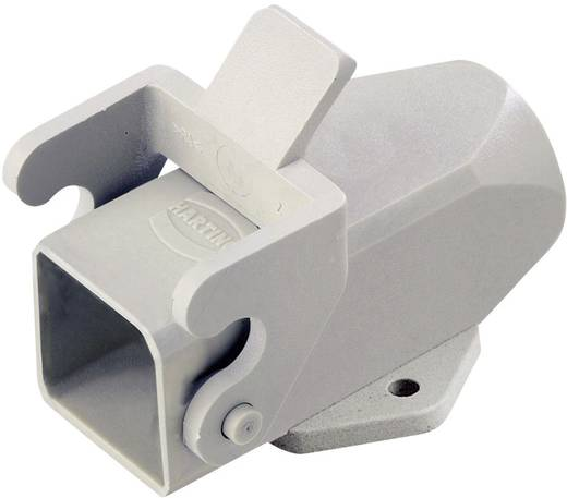 Harting 19 20 003 0220 Socketbehuzing Han 3A-sg-M20 1 stuks