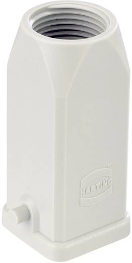 Harting 09 20 003 0420 Afdekkap Han® 3A-gg-Pg11 1 stuks