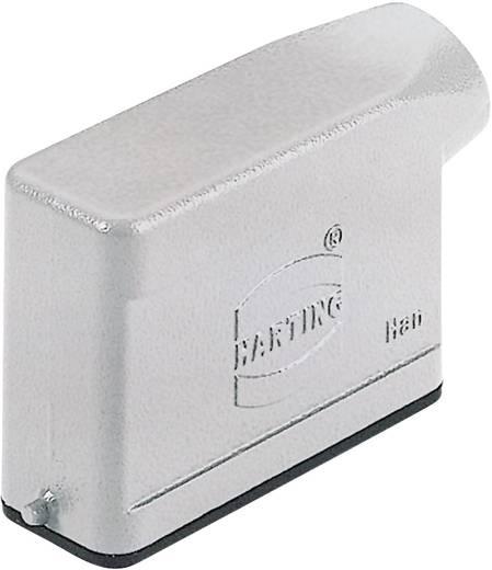 Harting 09 20 016 1541 Afdekkap Han® 16A-gs-16 1 stuks