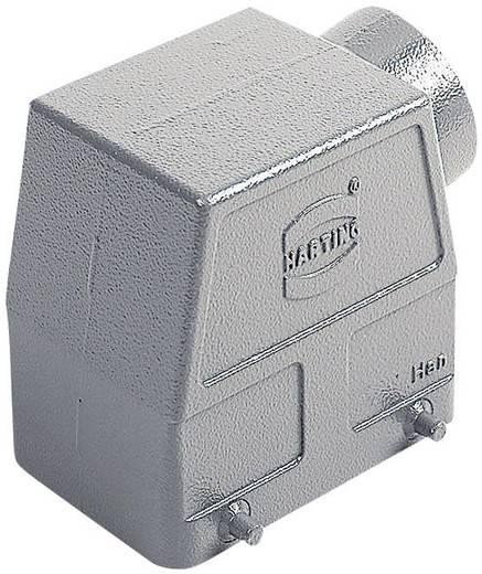 Harting 09 20 032 0520 Afdekkap Han® 32A-gs-21 1 stuks