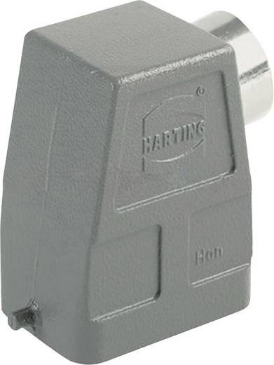 Harting 09 30 006 0542 Afdekkap Han 6B-gs-21 1 stuks