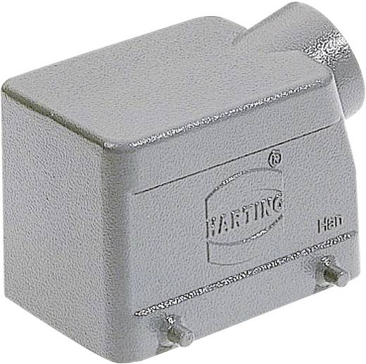 Harting 09 20 032 1520 Afdekkap Han 32A-gs-Pg21 1 stuks