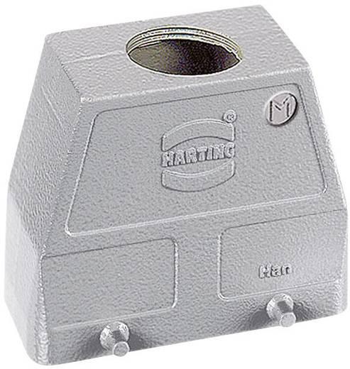Harting 19 30 016 0427 Afdekkap Han® 16B-gg-M32 1 stuks
