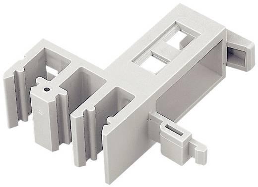 Industriële connector serie HAN DD-module - inzetstukken 09 14 000 0303 Harting Inhoud: 1 stuks