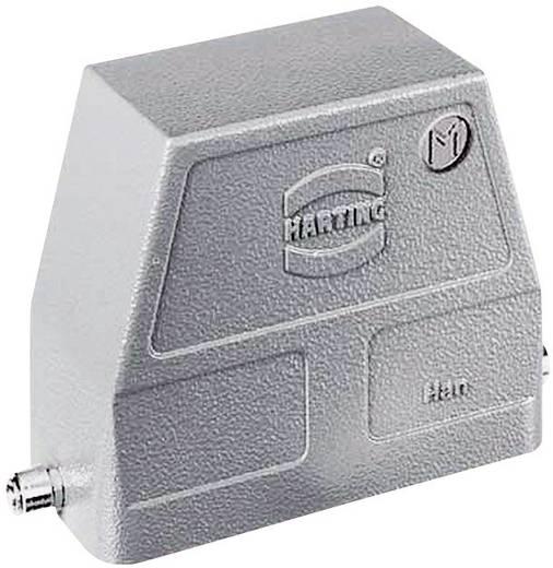 Harting 19 30 016 0547 Afdekkap Han 16-gs-R-M32 1 stuks
