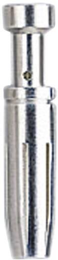 Krimpcontacten voor HAN-series 1,5-6 mm² Han® C Harting Inhoud: 1 stuks