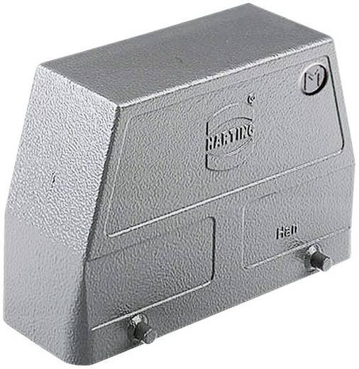 Harting 19 30 024 0527 Afdekkap Han® 24B-gs-M32 1 stuks