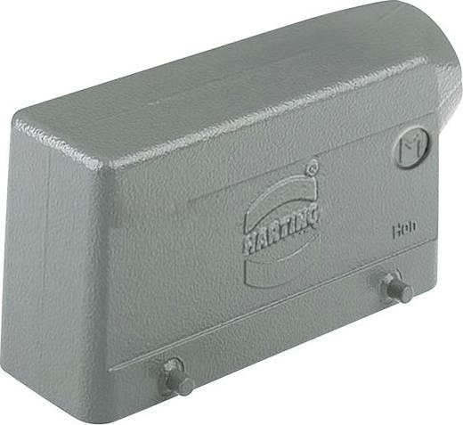 Harting 19 30 024 1521 Afdekkap Han® 24B-gs-M25 1 stuks