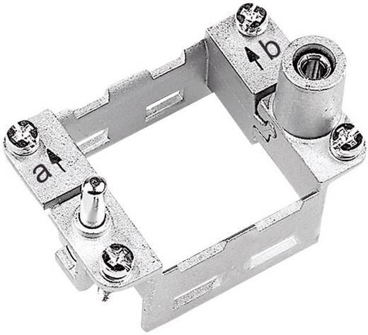 Industriesteekverbinding Serie HAN Modular - scharnierframe Han-Modular® Harting Inhoud: 1 stuks