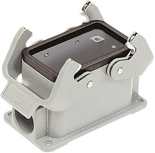 Harting 09 30 010 1231 Socketbehuzing Han® 10B-asg1-QB-16 1 stuks