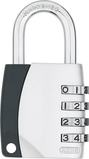 ABUS hangslot Cijfer combinatieslot 155/40 ABVS30890