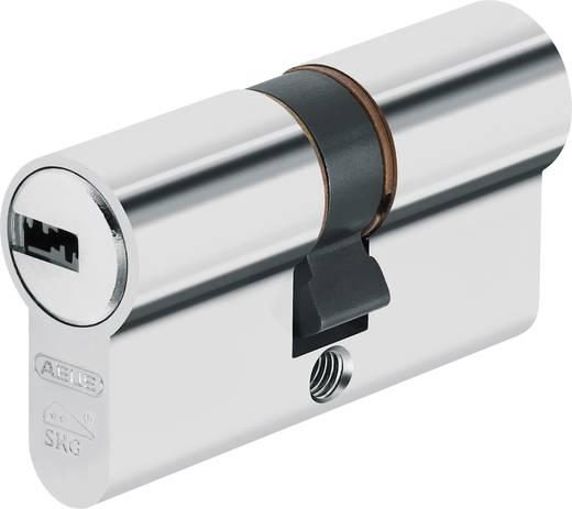 ABUS ABTZ19541 Cilinderslot met veiligheidscertificaat 30/30