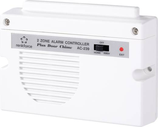 2-zone-alarm