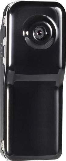 752315 Mini-bewakingscamera 32 GB 720 x 480 pix