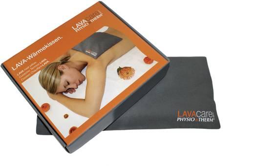 Lava Care Warmtekussen Classic890028 voor opwarming in de magnetron
