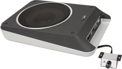 Caliber Audio Technology BC108US Auto-subwoofer actief 500 W