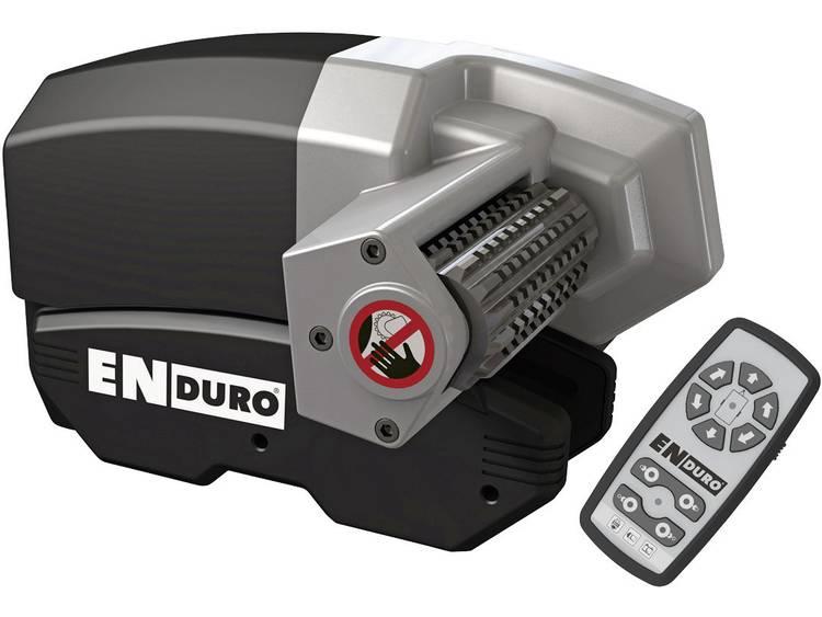 enduro Rangeerhulp EM405