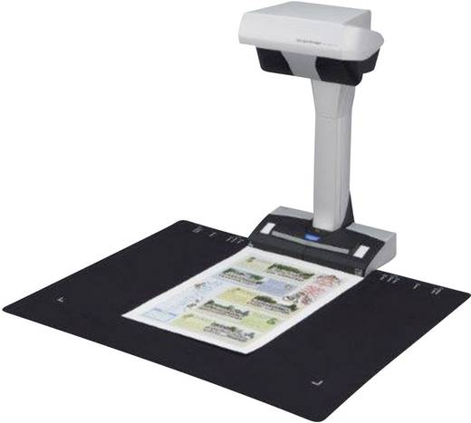 Fujitsu ScanSnap SV600 Camera-documentenscanner