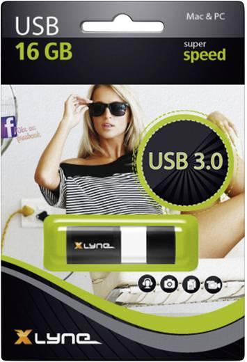 USB-stick Xlyne 16 GB