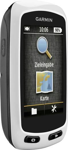 Garmin Edge Touring Outdoor navigatie Fietsen Europa GPS, Spatwaterdicht