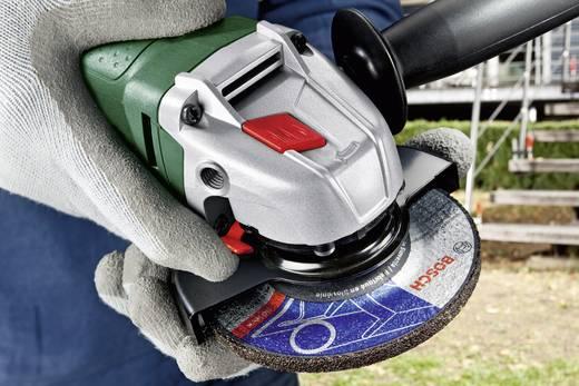 Bosch Home and Garden PWS 700-115 06033A2004 Haakse slijper 115 mm 705 W