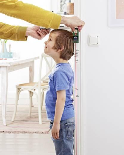 Laserafstandsmeter Bosch Home and Garden PLR 15 Meetbereik (max.) 15 m Kalibratie mogelijk: Zonder certificaat