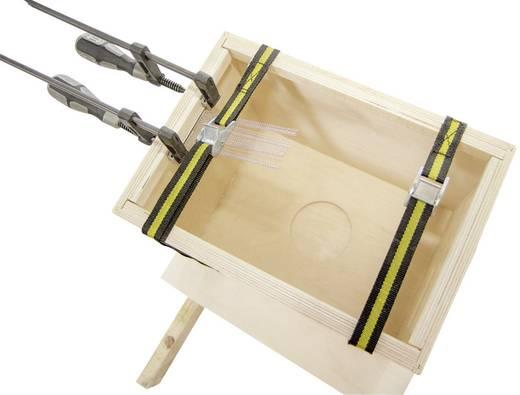 NINO951-MYO Cajon bouwpakket