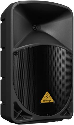 Behringer B112W Active PA-Box