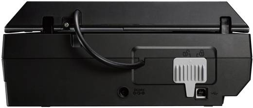 Epson Perfection V550 Photo Flatbed-scanner A4 6400 x 9600 dpi USB Document, Foto, Dia, Negatief