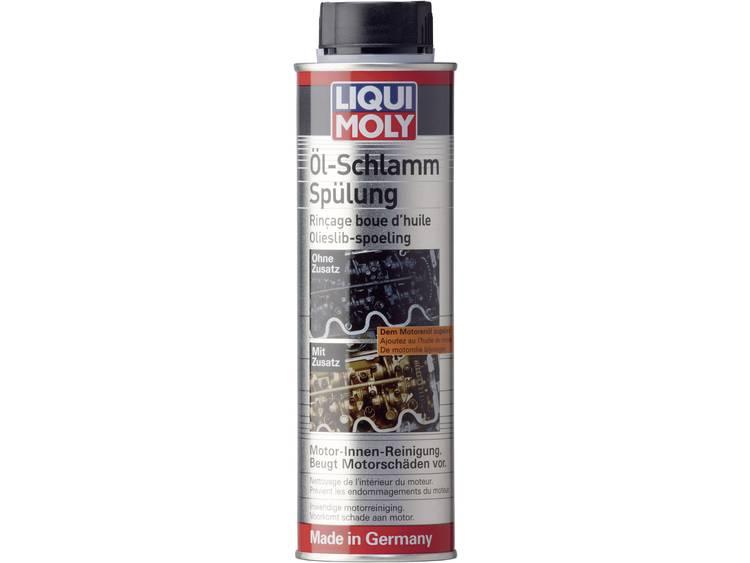 Liqui Moly 5200 Oil slib blozen 300 ml