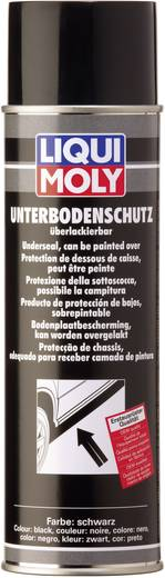 Underbody Coating zwart 500 ml Liqui Moly 6113