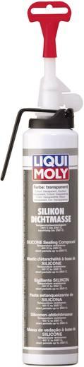 Liqui Moly Siliconen Kleur: Transparant 200 ml
