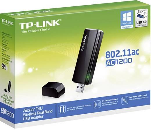 TP-LINK Archer T4U WiFi stick 1.2 Gbit/s