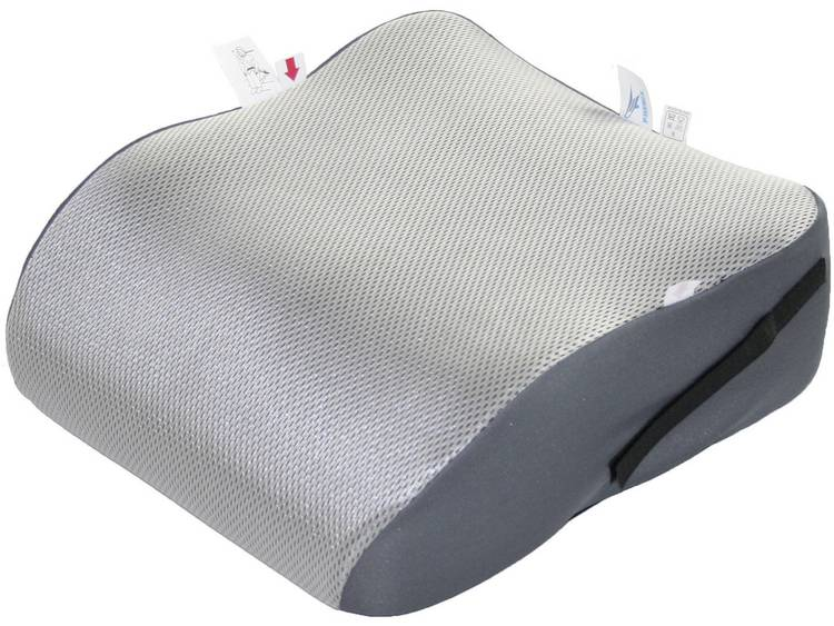 HP Autozubehör SID 44R-04 Kinderzitverhoging