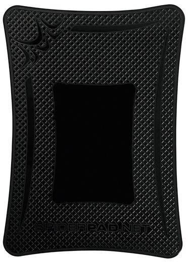 Spiderpad antislip-pad zwart