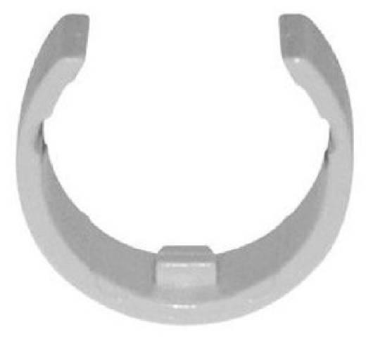 Kern 281-051-001 Sleepwijzer voor veerbalansen (300 - 2500 g)
