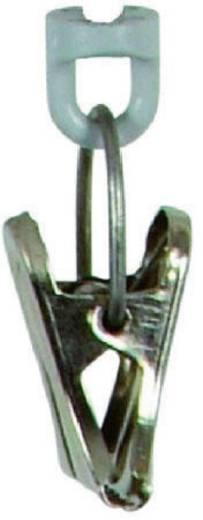 Kern 281-151-002 Klem voor veerbalansen (tot 2500 g)